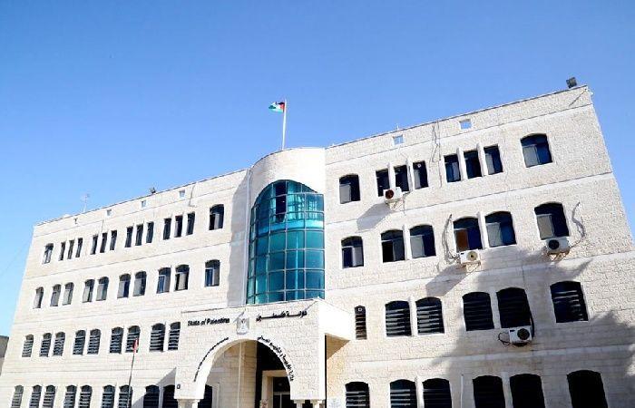 فلسطين | التربية تدعو للتنبه لمخططات الاحتلال الرامية للسيطرة على مدارس القدس
