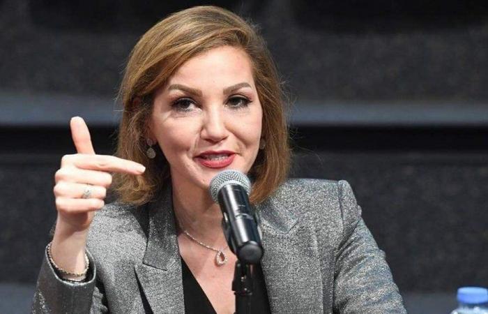 جمالي: أبارك للبنانيين بدء العمل بالـG5
