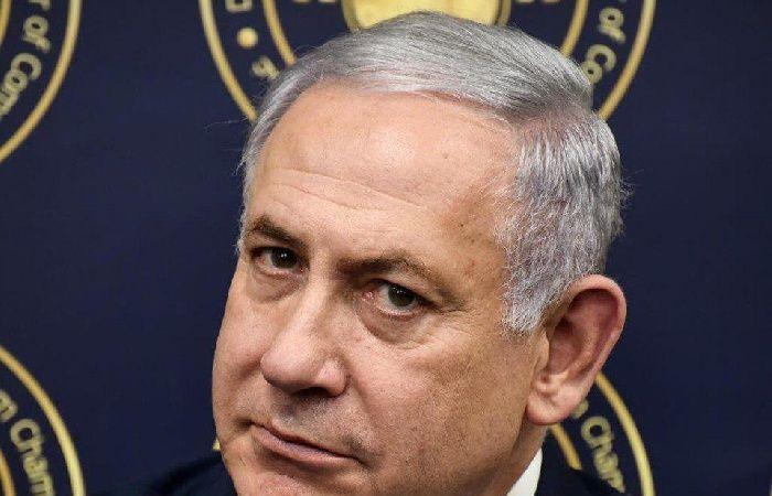 فلسطين | نتنياهو ينفي زرع أجهزة تنصت في محيط البيت الأبيض