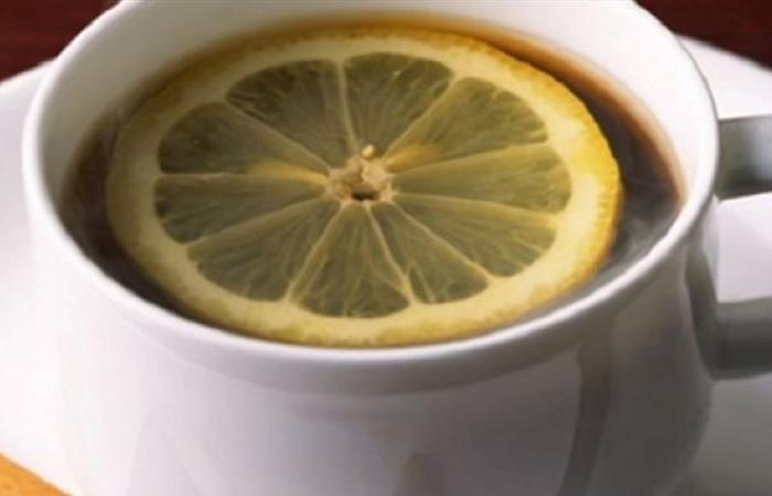 مزيج القهوة والليمون يساعد على حرق الدهون.. تعرّفي كيف