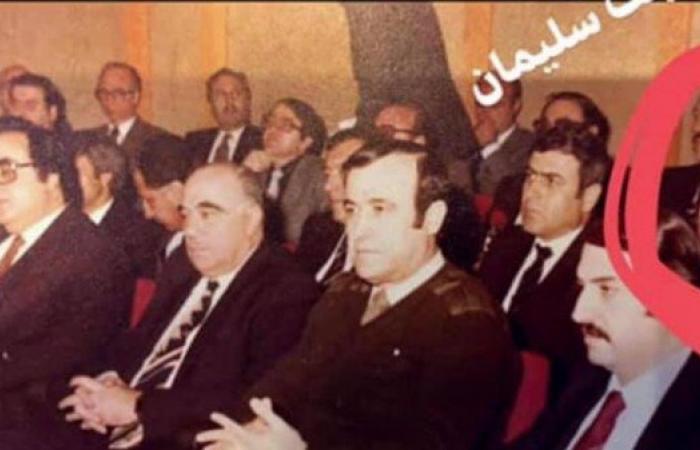 سوريا | سجال حاد بين ابن رفعت الأسد وبهجت سليمان.. ما القصة؟