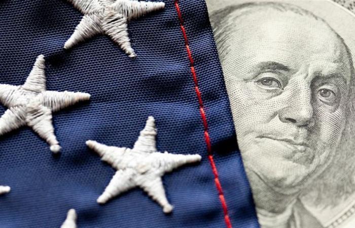خطة مرتقبة من ترامب لخفض الضرائب الأميركية