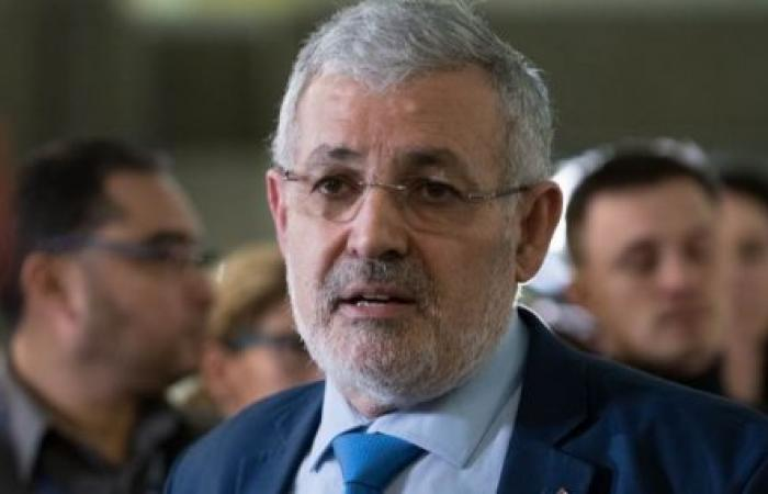 منظمة يهودية تقصي مرشحًا لبنانيًا من الانتخابات الكندية