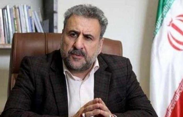 إيران | نائب إيراني يرد على كندا.. ويدعو للاستيلاء على سفنها