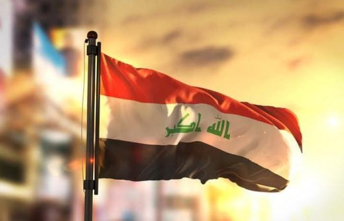 العراق | بغداد تنفي استخدام أراضيها لاستهداف منشآت نفطية سعودية