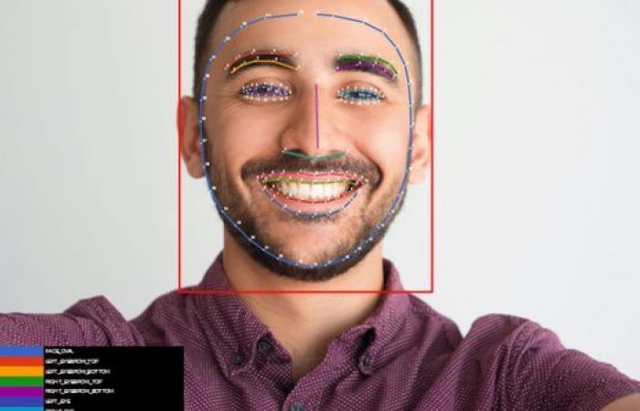 أثارت جدلا.. ما يجب معرفته عن تقنية غوغل للتعرف على الوجه
