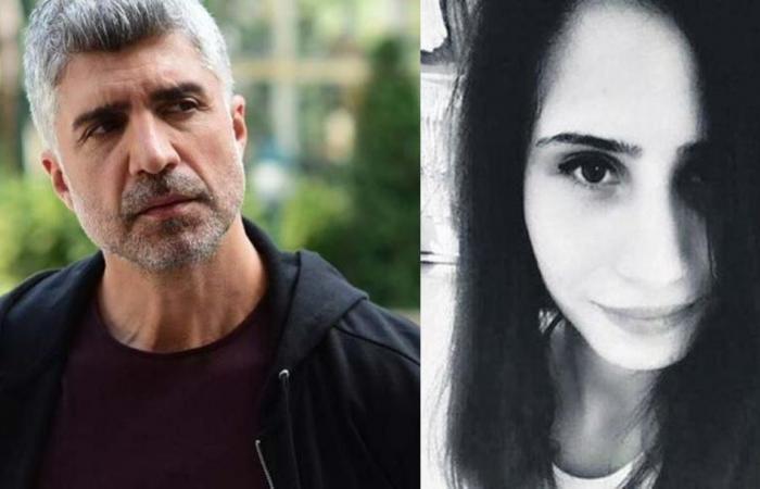 شقيقة أوزجان دينيز: أعاني من مرض القلب...وأخي دفنني مع أبي!