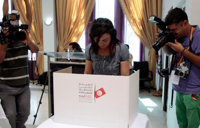 تونس تختار رئيسها الجديد اليوم