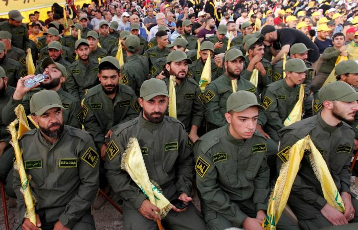 سوريا | المخدرات تنشط في بردى.. برعاية موالين لحزب الله
