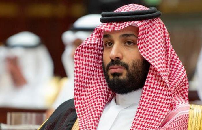 الخليح | محمد بن سلمان: تهديدات إيران ليست موجهة ضد السعودية فقط.. بل ضد المنطقة والعالم