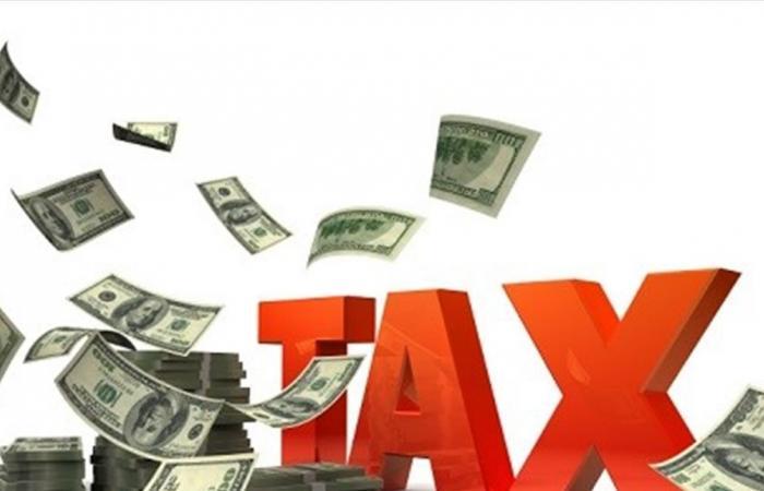 ضرائب جديدة تتحضّر في موازنة 2020.. اليكم أبرزها!