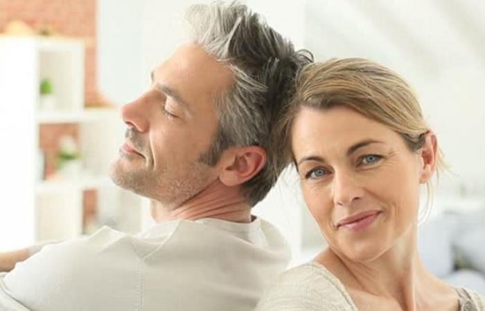 5 أسباب تدفعك لتقبّل التغيير في زواجك
