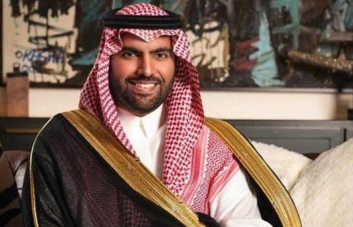 الخليح | وزير الثقافة السعودي: هزمنا التطرف وماضون برحلتنا الحضارية