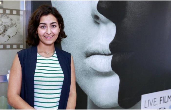 مُخرجات سعوديات يتركن بصمتهن في السينما وينطلقن للعالمية.. إليكِ قصصهنّ!