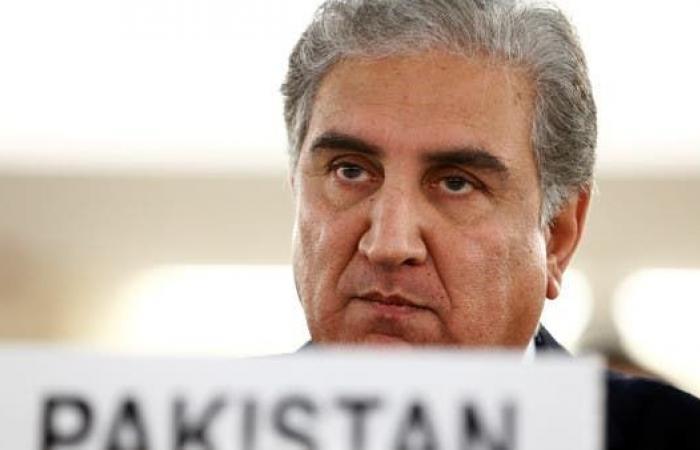 الخليح | تضامن رسمي وشعبي في باكستان مع السعودية إثر هجوم أرامكو