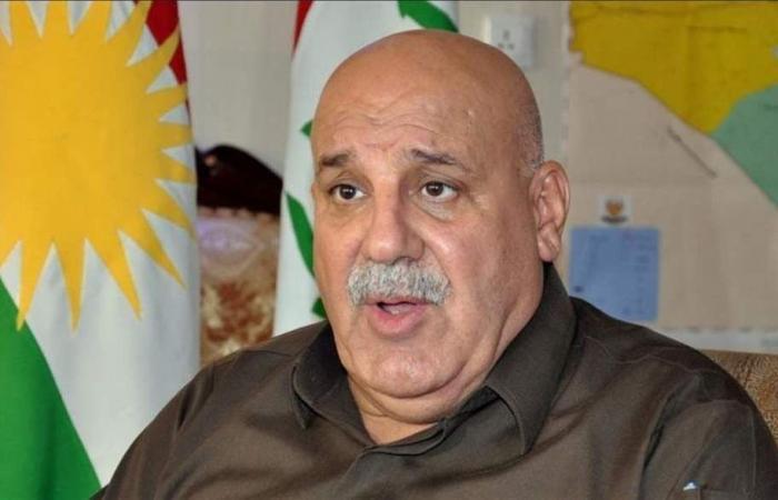 العراق | عين عبدالمهدي على السلاح.. البيشمركة تعترض والحشد صامت