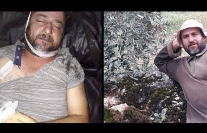 سوريا | تعرّف على ما حصل لسوري اعتقله فصيل تدعمه تركيا