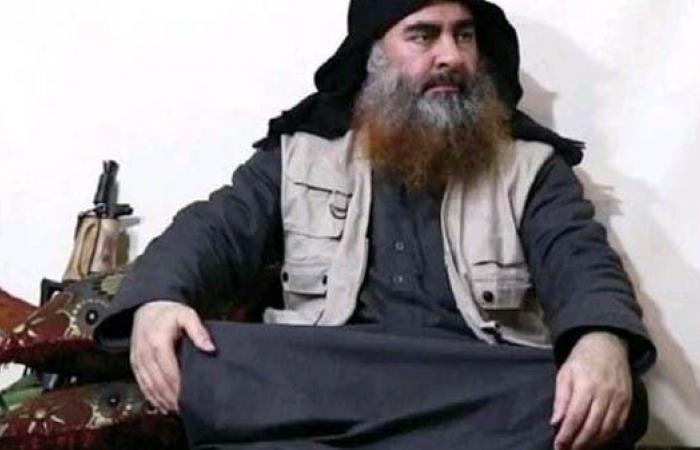 العراق | قلب البغدادي على الداعشيات.. هكذا انتقد استرخاء أنصاره