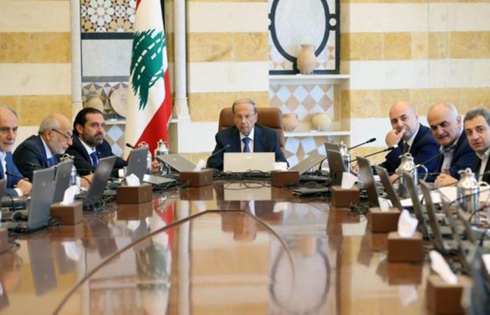 لبنان يقترب من الدولة المدنية في النصوص… ويبتعد عنها بالممارسة
