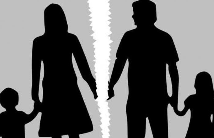 مصر   جدل حول وثيقة تأمين إجباري على الطلاق بمصر قبل إصدارها