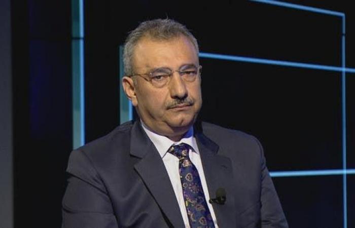 العراق | رفع الحصانة عن نائب عراقي.. وردّه أغنية عبر تويتر