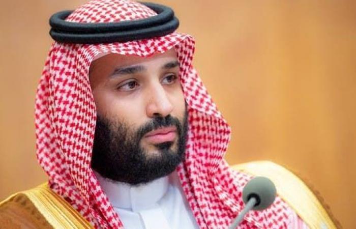 الخليح | محمد بن سلمان يبحث فرص الاستثمار مع مسؤولي سامسونغ