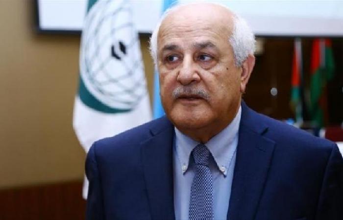 فلسطين | منصور: أبو مازن سيحاول حشد المجتمع الدولي ضد خطوات نتنياهو
