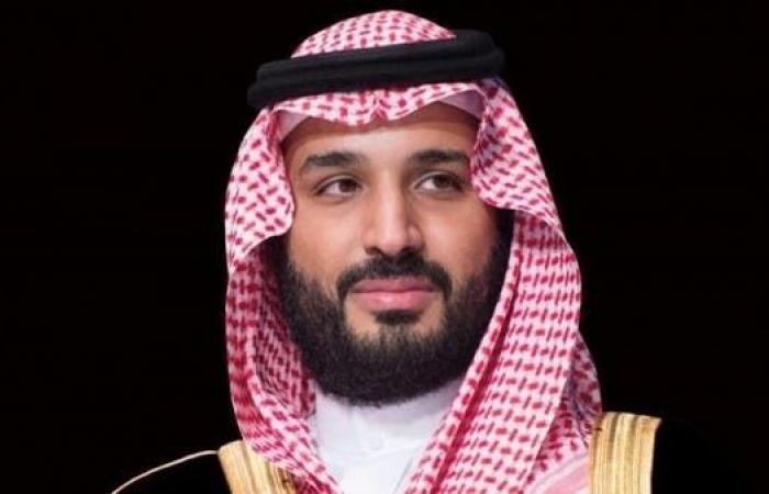 الخليح | محمد بن سلمان: هجوم أرامكو تصعيد خطير تجاه العالم.. وليس السعودية فقط