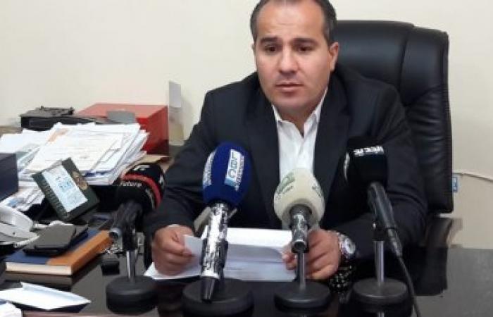 منسق المستقبل في البقاع الأوسط يرد على كلام وزير عوني حول قضية المقالع والكسارات
