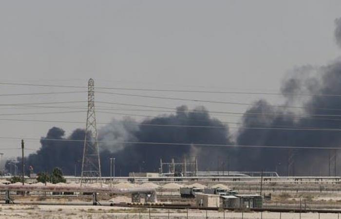 الخليح | الدفاع السعودية ستعرض أدلة تورط إيران بهجوم أرامكو