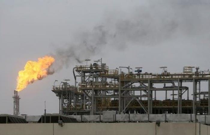 الخليح | الكويت.. قرار وزراي برفع التأهب في المرافق النفطية