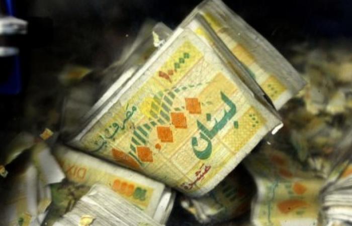 """مصارف لبنان في عين العاصفة.. هل وظّفت أموال """"حزب الله"""" بمعرفتها؟"""
