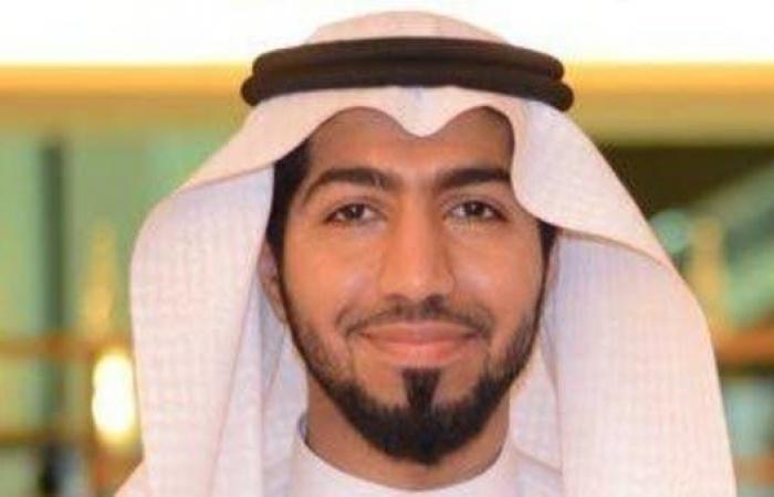 الخليح | هذا ما قاله سعودي يبعد منزله 1500 متر عن تفجير بقيق
