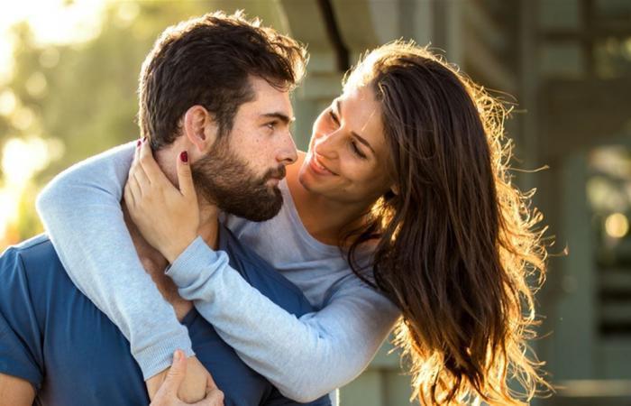 أخطاء يرتكبها الرجل.. هكذا تهدد العلاقة الزوجية!