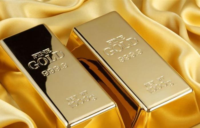 روسيا تواصل تكديس الذهب.. رقم ضخم في مدة قصيرة