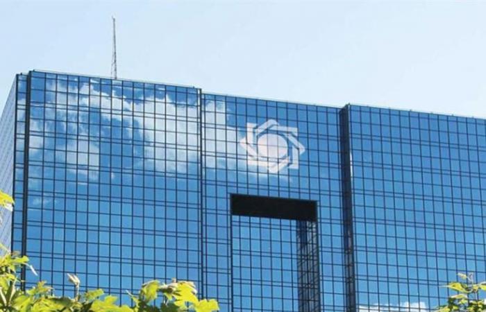 بعد العقوبات.. موسكو 'ستواصل التعاون مع طهران في القطاع المصرفي'