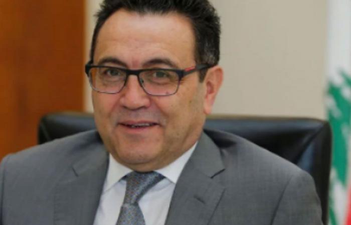 """مستشار الحريري يعلق على أخبار """"الحوار السري"""" مع """"الحزب"""""""