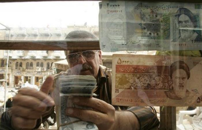 """إيران   شريان إيران المالي الأخير ينزف.. وطهران """"لا جديد"""""""