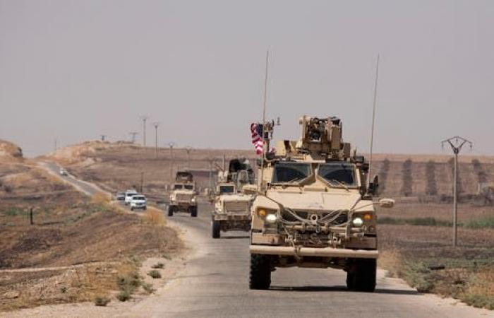 سوريا | أردوغان يهدد بعملية عسكرية شمال سوريا..والأطباء يستنفرون