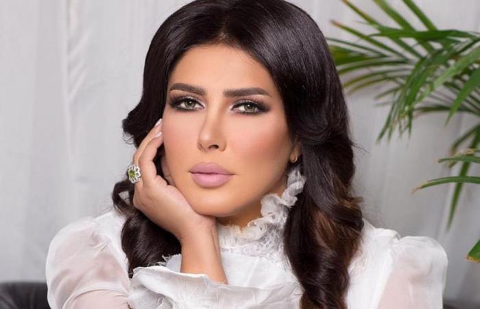 زهرة عرفات: لهذا السبب كشفت عن محاولاتي في الانتحار.. وسأستمر في الغياب!