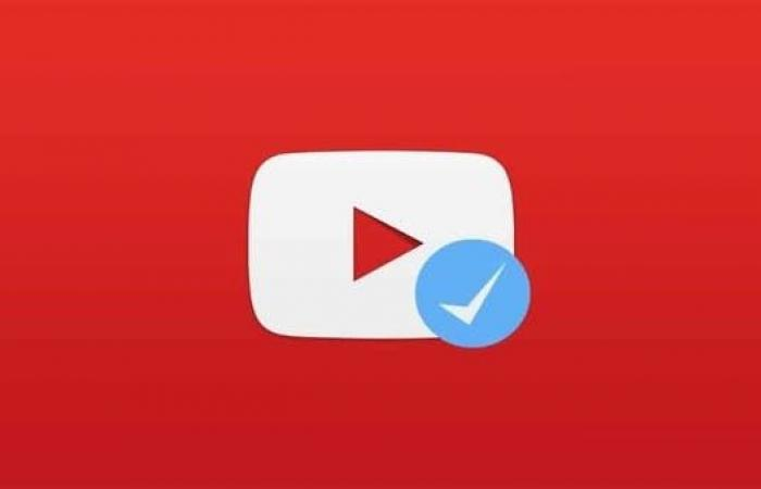 يوتيوب يرتكب خطأ فادحا بحق المشاهير.. ويعتذر