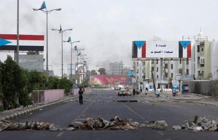 اليمن   الإرياني: 21 سبتمبر يوم أسود في تاريخ اليمن