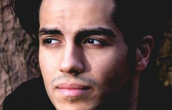 المصري الكندي مينا مسعود: التمييز يسيطر على هوليوود