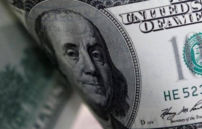 بعد التطور الأخير.. الدولار إلى أين في مصر؟