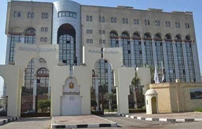 مصر   مصر تدعو وسائل الإعلام لعدم اعتماد مواقع التواصل مصدراً للأخبار