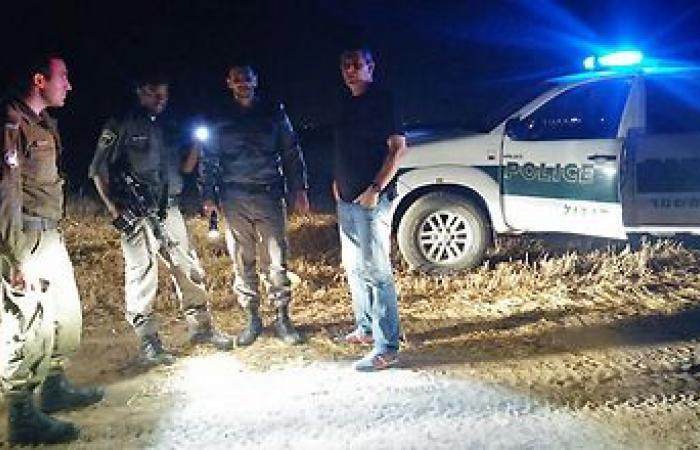 فلسطين | مقتل مستوطنة متأثرة بجروحها إثر سقوط صواريخ على عسقلان