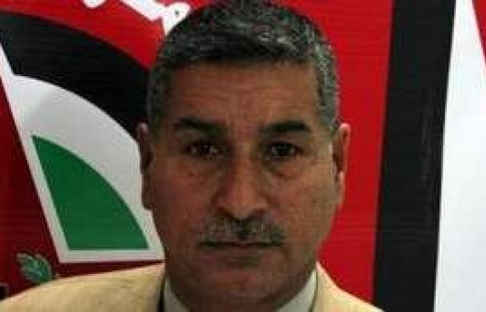 فلسطين | أبو ظريفة: حراك فصائلي واسع ضد طرفي الانقسام لإنجاح المصالحة