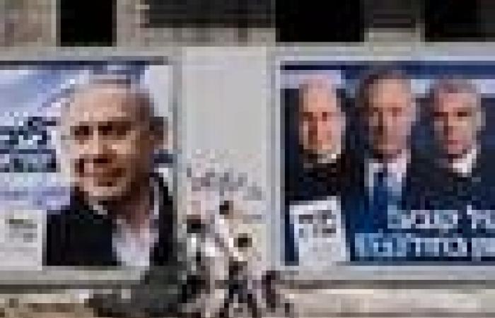 الخليح | باريس: الهجوم على أرامكو نقطة تحول بالمنطقة