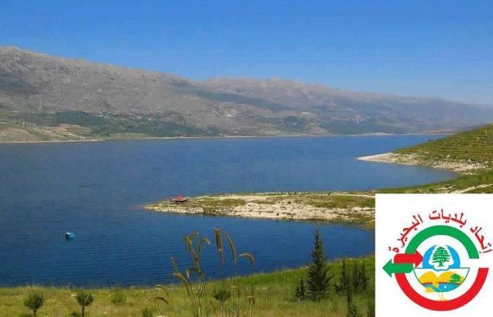 اتحاد بلديات البحيرة: معمل فرز النفايات في جب جنين لن يكون محرقة