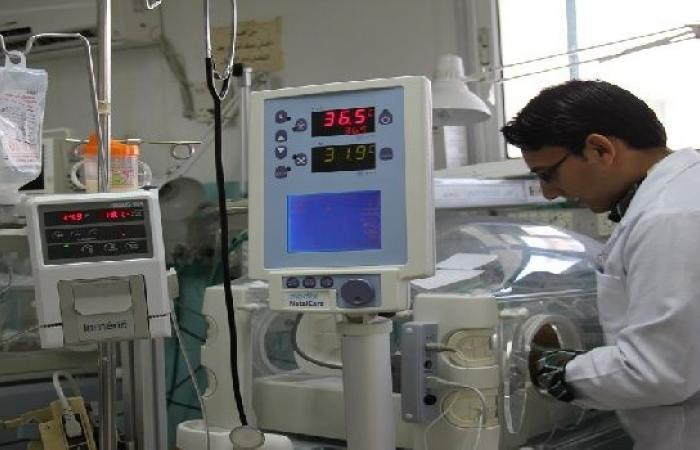 فلسطين   شتات: الدعم المستمر للحضانات يعزز انخفاض نسب وفيات الأطفال